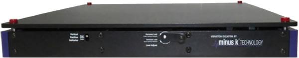 Minus K CT-1 Ultra-Thin Vibration Isolator